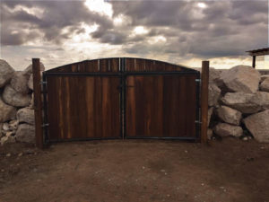 wall-gates